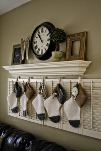 stockings-shutters