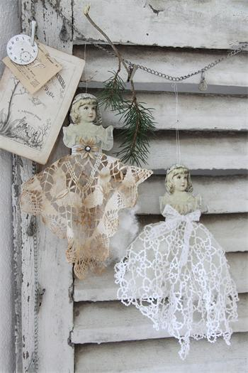 5 Out Of The Box Holiday Decoration Ideas For Shutters